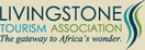 Member of the Livingstone Tourism Association